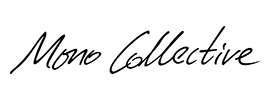mono-collective-logo