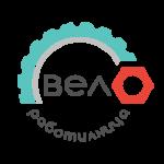 Велоработилница_logo