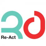 Re-Act logo1