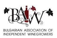 BAIW_logo