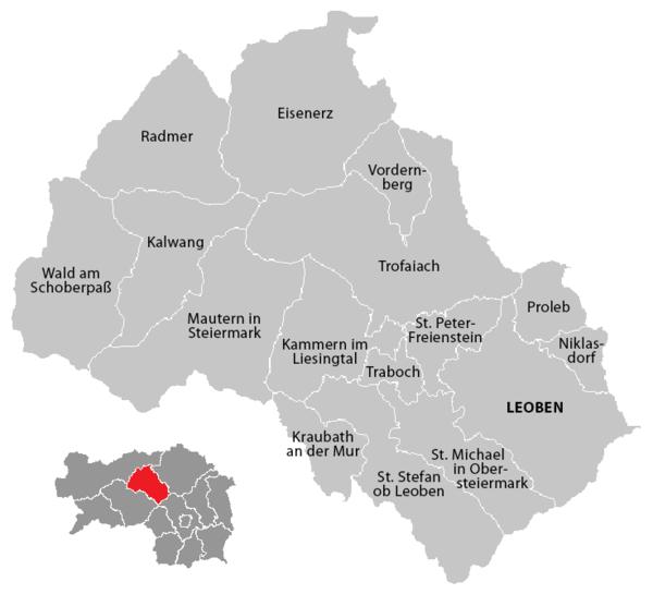 Gemeinden_im_Bezirk_Leoben_2015